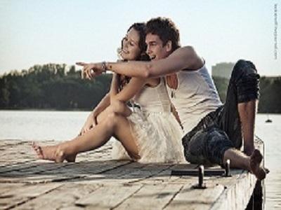 Что нельзя говорить мужчине никогда? Секрет идеальных отношений