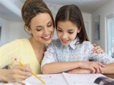 Насколько грамотно вы общаетесь с ребенком?