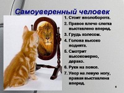 Аркадий Арканов. Суверенный сон Василия Степановича